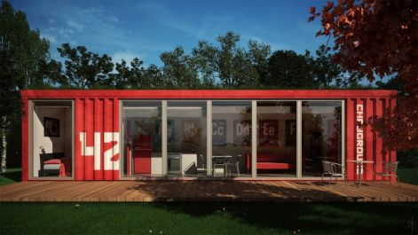 go-container-home-design-software-cargo-container-homes-design-1024x576.jpg